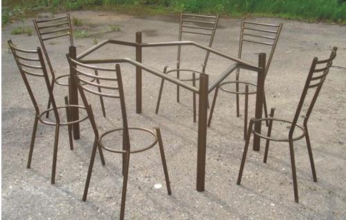Услуги по ремонту мебели (металлокаркас) от компании PROFI мастер ... | 318x500